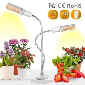 relassy lampe horticulture avis